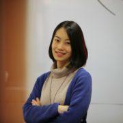 Qiao Chen